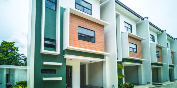 Quezon City Archives - Presello Group: House and Lot for Sale