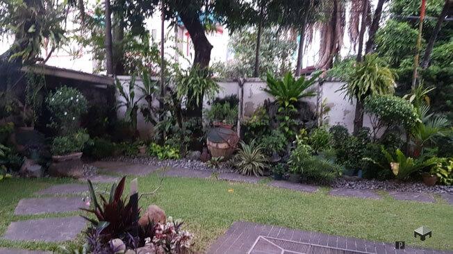 1521-Quezon-City (2)