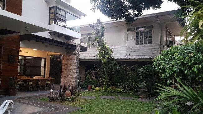 1521-Quezon-City (4)