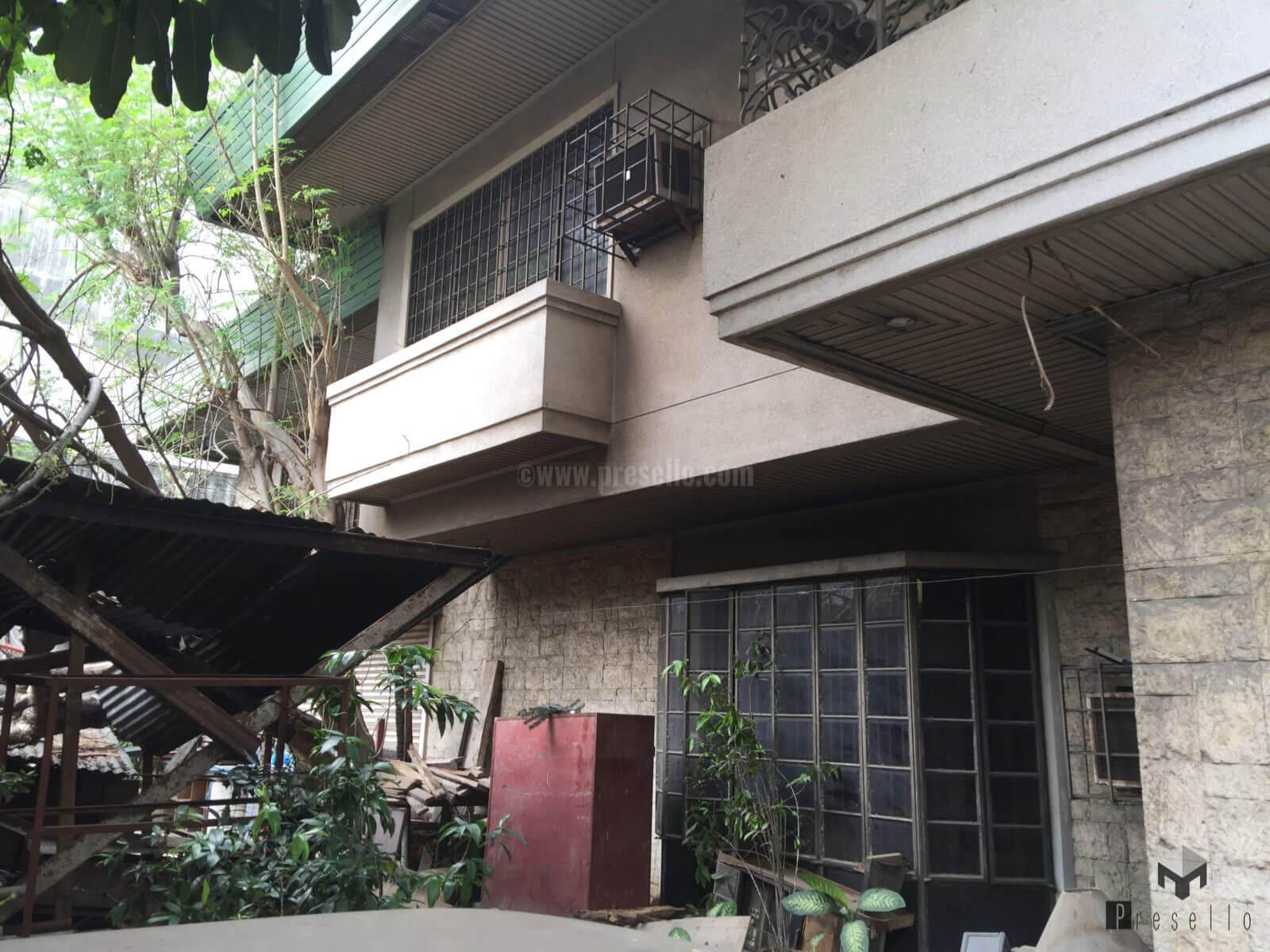 2396-Quezon-City (1)