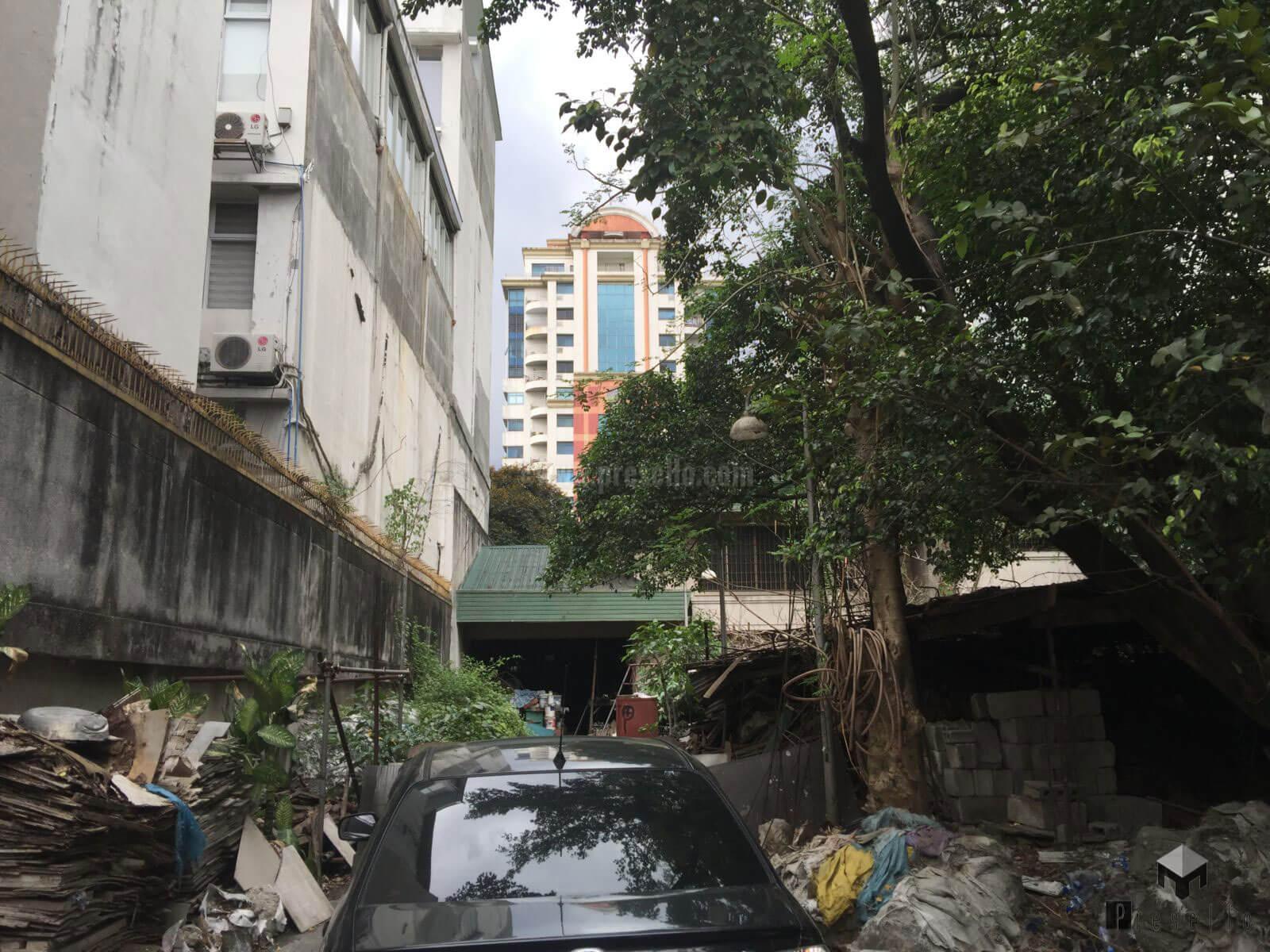 2396-Quezon-City (4)