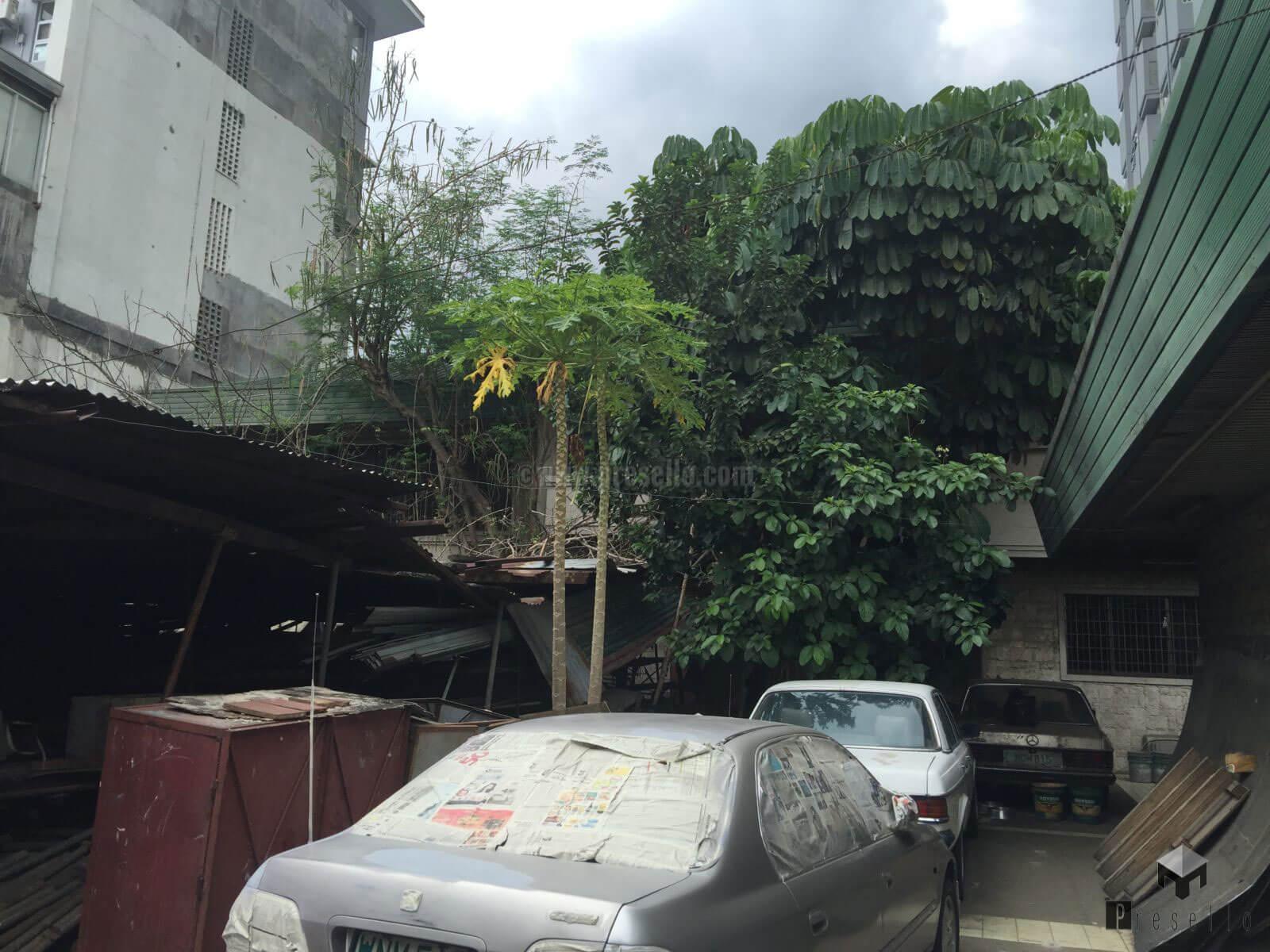 2396-Quezon-City (6)