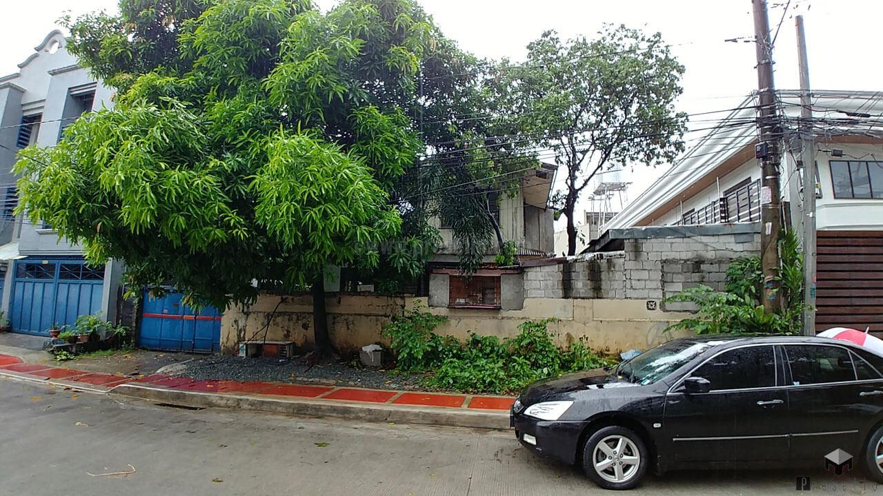 3278-Quezon-City-(1)