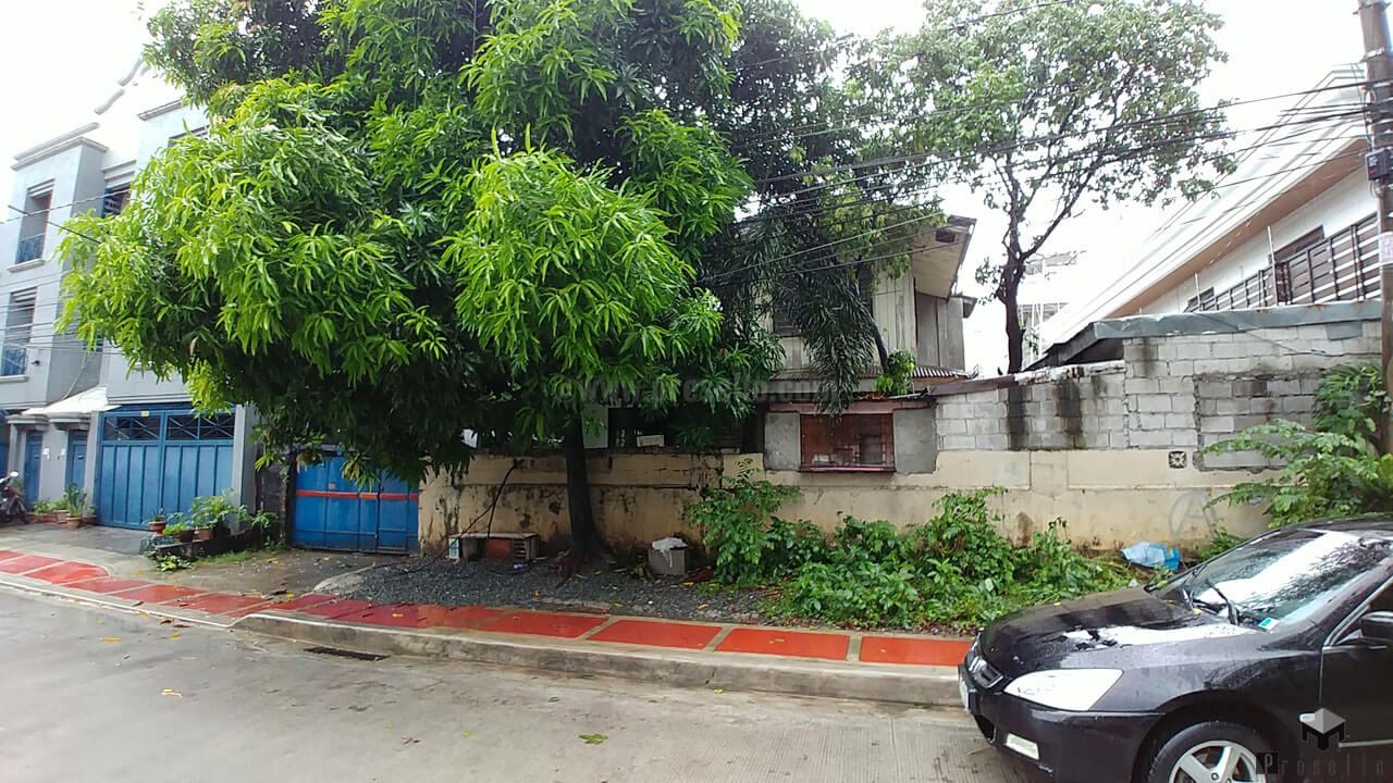3278-Quezon-City-(3)