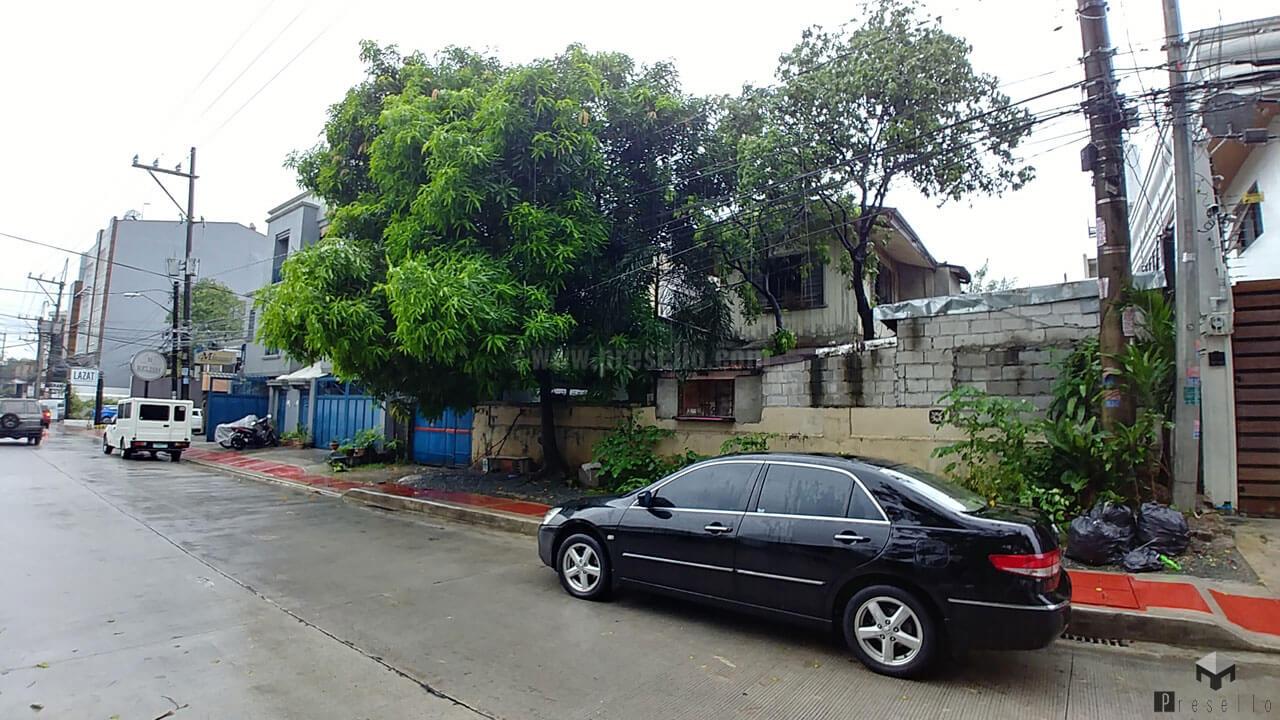 3278-Quezon-City-(4)