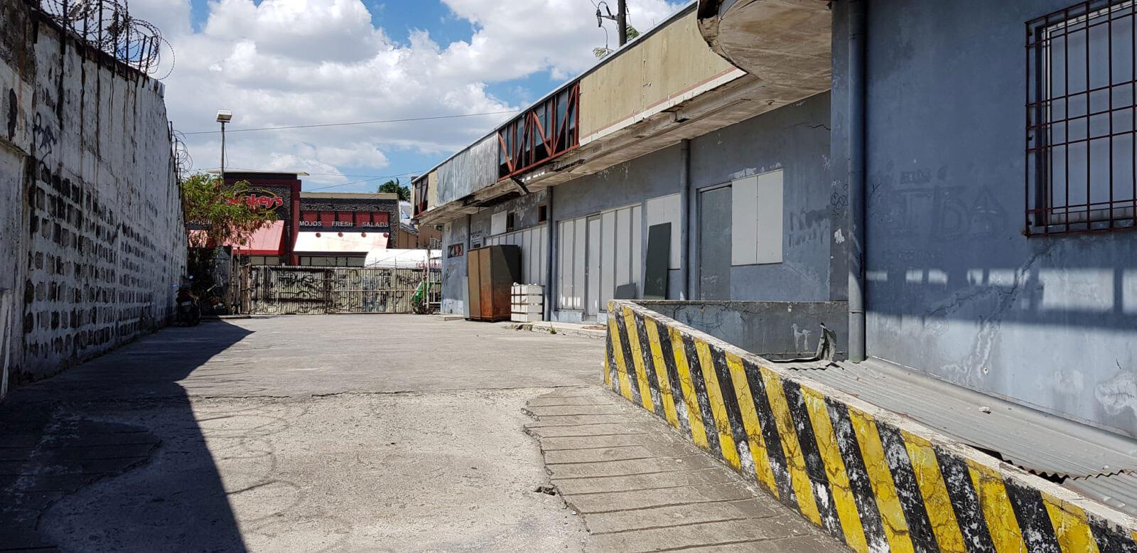 5745-Quezon-City-(4)