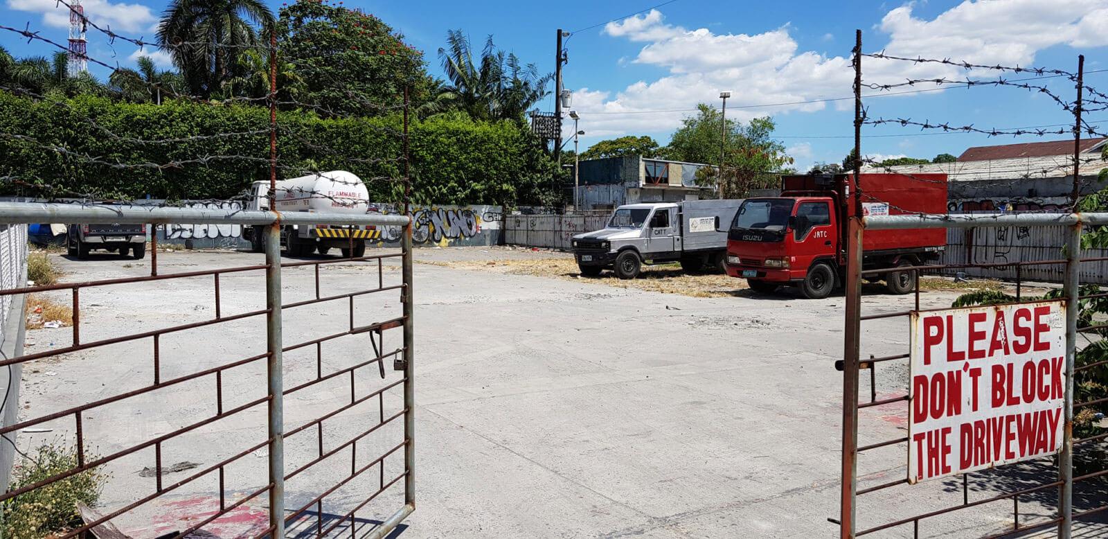 5745-Quezon-City-(5)