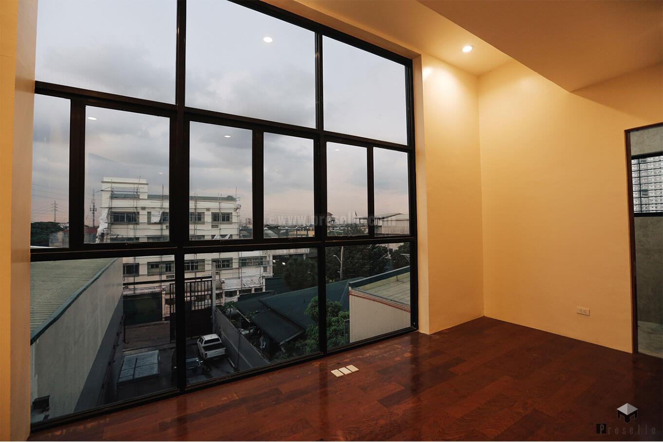 6212-Quezon-City-(4)