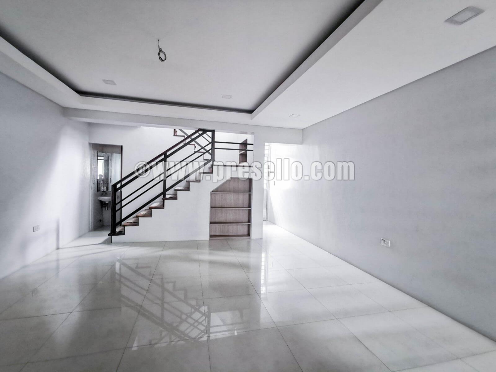 9480-Mandaluyong (2)