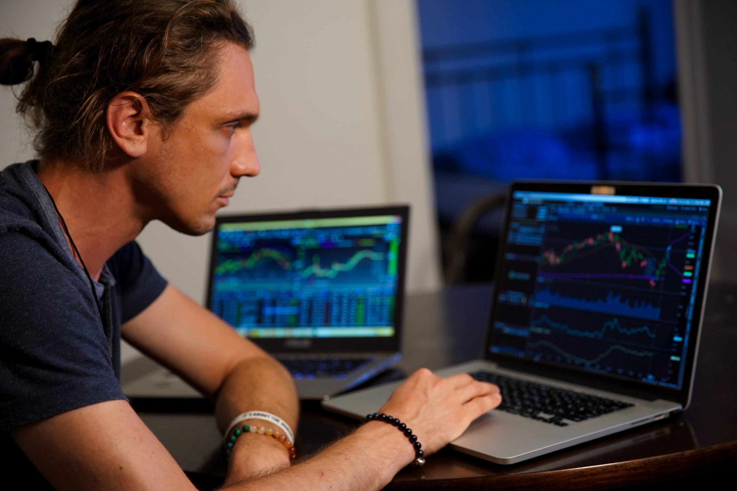 is-stock-market-crashing